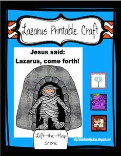 Lazarus lift a flap pattern