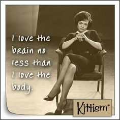 eartha kitt quotes - Google Search