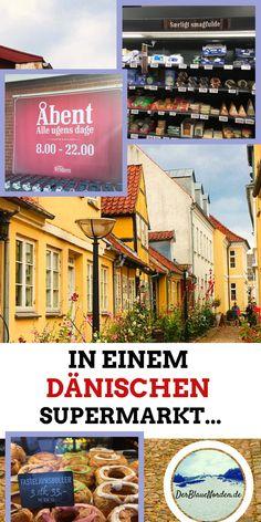 Reisen In Europa, Kegel, Europe Travel Guide, Travel Agency, Beautiful Islands, Fun, Outdoor, Holiday Beach, Vacation Travel