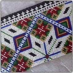 Elsker korsene Betta, Blanket, Crochet, Diva, Hardanger, Embroidery, Crochet Crop Top, Rug, Blankets