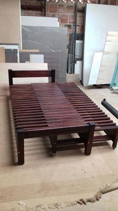 Sofa Bed Navy Blue 35 Newest Small Living Room Sofa Beds Apartment Ideas Folding Furniture, Space Saving Furniture, Bed Furniture, Pallet Furniture, Furniture Design, Smart Furniture, Online Furniture, Sofa Bed Set, Sofa Bed Frame