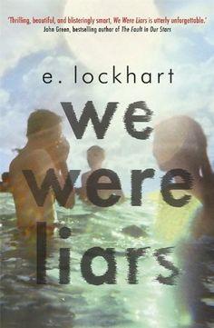We Were Liars, http://www.amazon.co.uk/dp/147140398X/ref=cm_sw_r_pi_awdl_UPluvb163DCK0