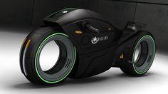 Illustrations on Behance Futuristic Motorcycle, Futuristic Cars, Futuristic Design, Motorcycle Bike, Triumph Motorcycles, Concept Motorcycles, Cool Motorcycles, Custom Street Bikes, Custom Bikes