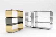designed by Altreforme