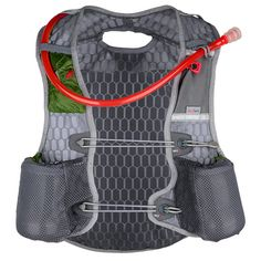 UltrAspire Alpha Hydration Vest Green, M. Volume: cu in. Hydration Compatible: yes. Reservoir Included: yes, Running Skirts, Running Tights, Best Hiking Backpacks, Triathlon Gear, Running Shoe Reviews, Backpack Reviews, Hydration Pack, Running Gear, Alter