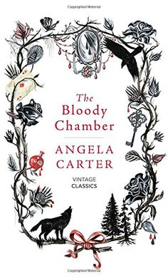 The Bloody Chamber And Other Stories (Vintage Magic) von ... https://www.amazon.de/dp/1784871435/ref=cm_sw_r_pi_dp_x_doL5ybVKBGQR2