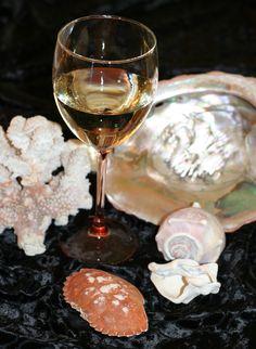 Wine Tasting California: Sun, Ocean Breezes and Wine