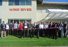 Wind River - October 28, 2013