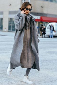 http://www.style.com/street/tommy-ton/2015/fall-2015-ready-to-wear-street-style
