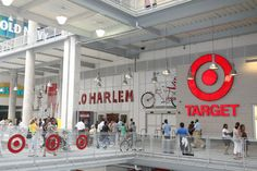 Can Target Survive the Retail Apocalypse? - Market Mad House