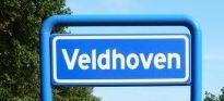 NB Veldhoven