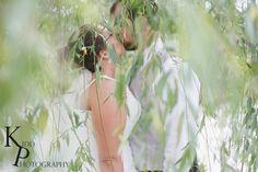 Wedding couples photography pretty photo ideas