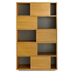 design by conran coridon storage cabinet - Been wanting an awesome storage/book shelf for so long.