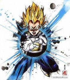 Double Tap to Attack  Follow. @_officialdragonballsuper  Double Tap to Like.  Comment Below. Tag your Friends ---------------ignore tags---------------- #db #dbz #dbs #dragonballz #dragonballsuper #anime #manga #goku #Vegeta #gogeta #vegito #saiyan #gohan #krillin #trunks #battleofgods #funimation #ultrainstinct #broly #whis #beerus #hit #jiren #android18 #frieza #akiratoriyama #ssj4 #ssj3