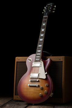 Gibson Epiphone Les Paul, Epiphone Les Paul Special, Epiphone Sg, Gibson Guitars, Fender Guitars, Gibson Les Paul, Acoustic Guitars, Les Paul Standard, Gibson Sg Standard