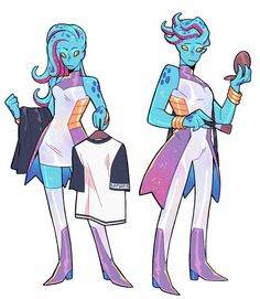 drakonishe said: are you planning on making more DLCs or a sequel for the game? Aside of talking about a sequel, we've. Alien Character, Character Creation, Character Drawing, Fantasy Character Design, Character Design Inspiration, Character Concept, Cute Characters, Fantasy Characters, Monster Prom