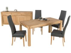 http://www.conforama.fr/canape-salon-sejour/sejour/bar-et-tabouret-de-bar/chaise--adam-4-coloris-gris/p/581760