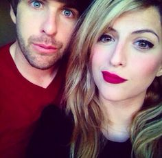 »Smosh» on Pinterest | Smosh Anthony, Smosh Games and ...