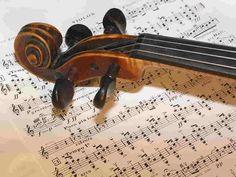 Adventures in Classical Music- Understand and enjoy classical music at your own pace. A music history course, including a music theory introduction. Learn about Classical Music in the Western world from the Middle Ages to the present. You'll begin with an introduction to the various elements of music -- for example, melody, rhythm, pitch and harmony – to give you the basics and vocabulary of music theory to understand and appreciate any type of music.