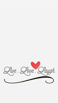 iPhone Walls: Happy Here are a couple of text walls that I am using right now. Backgrounds Girly, Wallpaper Backgrounds, Holiday Backgrounds, Iphone Backgrounds, Hello Kitty Wallpaper, Love Wallpaper, Happy 2017, Ipad Background, Cute Wallpapers