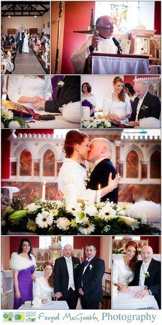 brian clancy wedding kinlough Michael Church, St Michael, Wedding Venues, Wedding Day, Magical Wedding, Donegal, Bridesmaid Dresses, Wedding Dresses, Special Day