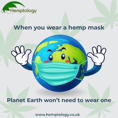 Hemp consumes nearly half the amount of water as cotton and does not require any pesticides. So when you wear anything made from hemp, you have done your bit to make our planet a little less toxic. Shop a promise of a healthier planet on www.hemptology.co.uk . . . #masks #masksforsale #facemask #covid19 #facemaskselfie #organic #natural #hemp #hempuk #farmtofuture #hempmasks #hempfarming #hempfabrics #hempprotein #hemppaper #hempseeds #hempproducts #hempfood #hemptology #organicmasks Buy Mask, Organic Hemp Seeds, Hemp Protein, Mask Online, Masks For Sale, About Uk, Natural, Water, Shop