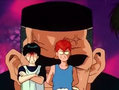 Slam Dunk, Slammed, Ale, Naruto, Icons, Manga, Comics, Storage, Ale Beer