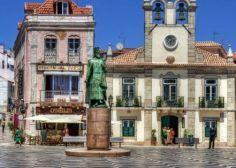 Una ruta por los pueblos más bonitos de Portugal