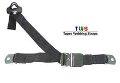 Compared with others we have the lowest rate of seat belts. Buy from our website and save money. For more details click on the below link or call us on +9833884973/9323558399 http://tapeswebbingstraps.in/product-category/safety-belts/