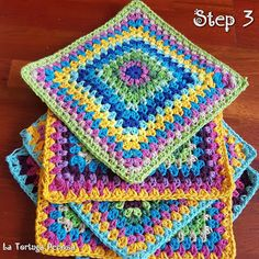 Latest Photo Crochet Bag blue Suggestions Most current Totally Free Crochet Bag blue Tips Whether you make your own personal handles or opt f Free Crochet Bag, Crochet Market Bag, Bead Crochet, Crochet Granny, Crochet Motif, Crochet Stitches, Crochet Patterns, Single Crochet Stitch, Crochet Girls