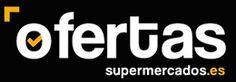 Catálogo Alcampo del 29 al 11 de Junio - Salud y belleza -  Folleto Alcampo disponible del 29 de mayo al 11 de Junio. Catálogo enfocado a la salud y belleza, podrás encontrar en el el cremas, perfumes, tintes para el pelo, zumos detox, productos BIO, leche de soja …    #CatálogosAlcampo, #Catálogosonline   Ver en la web : https://ofertassupermercados.es/catalogo-alcampo-del-29-al-11-junio-salud-belleza/