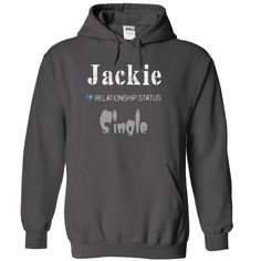 Jackie ==> You want it? #Click_the_image_to_shopping_now