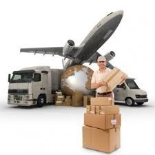 Snel, veilig en eenvoudig koerier dienstverleners #business #shippingservices #koeriersdiensten #expresszending #parceldelivery #parcelservice #courierservices #shippingcompanies #posterijen  Telefoon: (0)53 4617777  E-Mail: info@parcel.nl