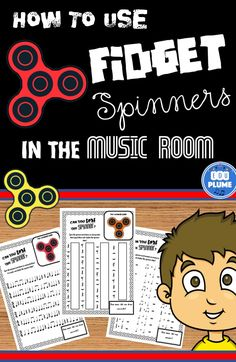 If you can't beat them join them! Are Fidget Spinners driving you crazy? Capture the fidget spinner craze and turn it into rigorous meaningful learning in your classroom with these engaging learning centres for your students.