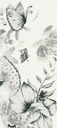 #Bisazza #Decori 1x1 cm Day Vision B | Glass | im Angebot auf #bad39.de 3177 Euro/Pckg. | #Mosaik #Bad #Küche