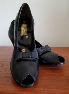 c527f5c07ddf7e 39 meilleures images du tableau Chaussures habillées à talon | Mens ...