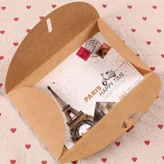 envelope casamento - Google Search