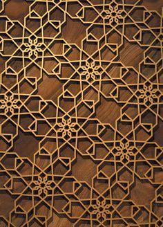 What is Arabesque? | ما هو الأرابيسك (فن الزخرفة)؟ #Arabesque #الأرابيسك # #الزخرفة