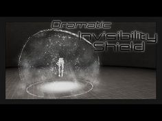 In-game effect designed for and rendered in the UDK engine. No lights - 12 Mesh Particles - 468 Sprite Particles (N/A) Total Tris - Less than 1024x1024 textu...