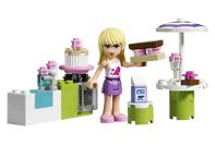2012 lego friends  looks like some fun stuff for girls this year