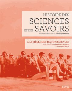 Salle Sciences - Q 125 HIS 3 - BU Mont-Houy http://195.221.187.151/search*frf/i?SEARCH=9782021076783&searchscope=1&sortdropdown=-
