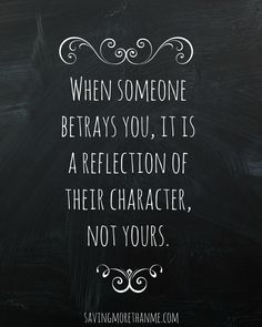 Quotes About Loyalty And Betrayal Pleasing Best Quotes About Betrayalquotesgram  Quotes  Pinterest