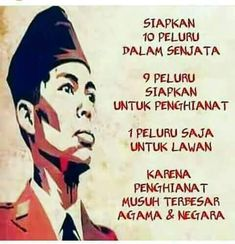 Soul Quotes, Words Quotes, Life Quotes, Quotes By Famous People, People Quotes, Muslim Quotes, Islamic Quotes, Soekarno Quotes, Bob Marley Pictures