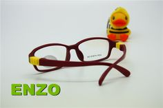 765116e07c4 Find More Eyewear Frames Information about Unbreakable Kid Glasses Frame  Flexible No Screw