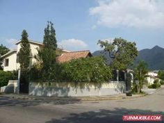 Casas En Venta - Bs. 175.000.000,00