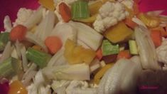 DSCF2168 (1) Grains, Meat, Chicken, Food, Contouring, Fantasy, Canning, Essen, Meals