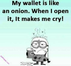 Top 87 Funny Minions Quotes And Funny Pictures 54