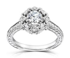 under 1000 engagement rings diamond engagement rings courtesy square
