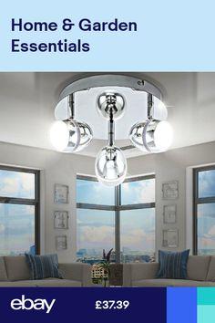 207 best kitchen ceiling ideas images modern kitchens new kitchen rh pinterest com