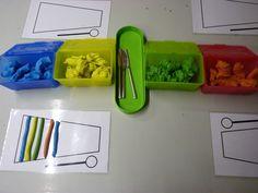 Wolf, Plastic Cutting Board, Diy, Montessori, Stage, Carnival, Music, Bricolage, Wolves